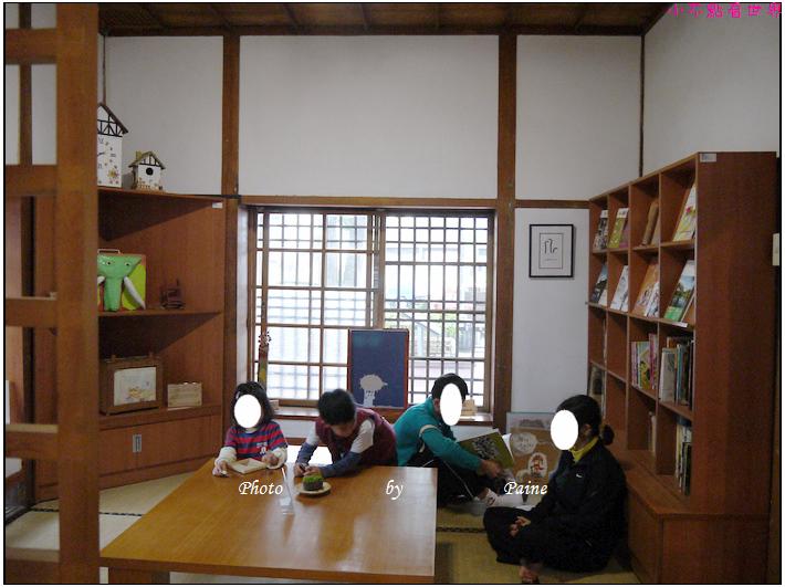 雲林故事館 (14).JPG