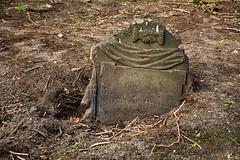 Grabstein-3895 (warden.warden) Tags: friedhof hamburg altona klopstockfriedhof