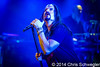 Dream Theater @ An Evening With, The Fillmore, Detroit, MI - 04-04-14