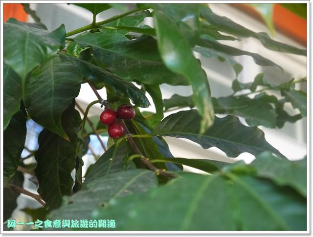 南投武界休閒民宿烤乳豬原住民image025