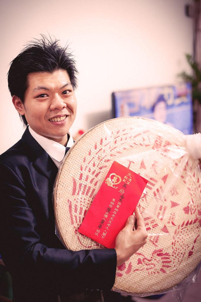 柏瑋&淑燕Wedding-067