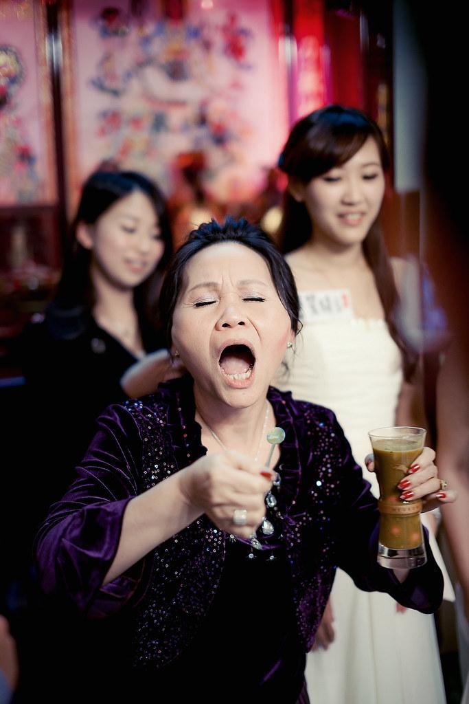 柏瑋&淑燕Wedding-104
