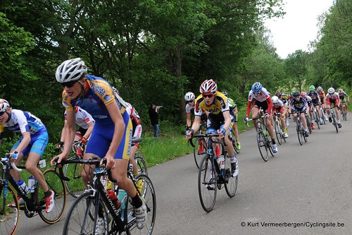 Nieuwrode 240514 (197)