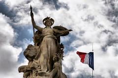 Paris-2008-090