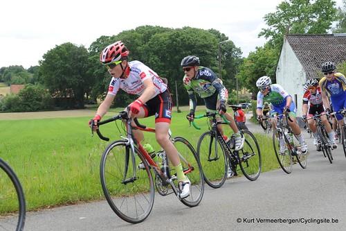 Nieuwrode 240514 (92)