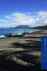 20140524_dingalan_ZS023860 (webzer) Tags: philippines aurora luzon dingalan webzer akosizer matawe zercabatuan