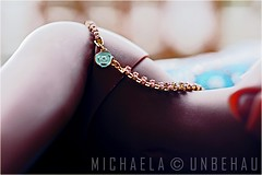 JEWELRY (Michaela Unbehau Photography) Tags: show mannequin fashion ball naked nude photography doll fotograf fotografie photographer jamie african jewelry american bjd natalie resin makeda adele mode fashiondoll royalty schmuck aa michaela jointed juwelen coutue jamieshoe unbehau