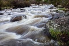 Spring Runoff on Big Thompson (Matt Thalman - Valley Man Photography) Tags: water river colorado unitedstates rmnp estespark rockymountainnationalpark bigthompsonriver