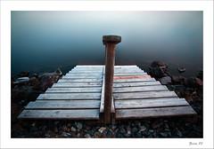 IMG_7308-Edit-Edit (zaom80) Tags: longexposure water canon symmetry longtime woodenstairs eos450d sigma1770 nd1000 lipnoreservoir