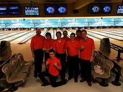 2015-01-04-Pic01-Bowling (junglekid_jared) Tags: friends jared bowling 2015 lanephillips