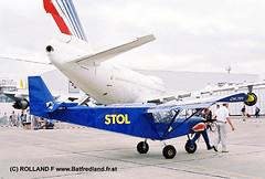 stol-747
