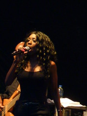 Heather Small The Big Weekend Cambridge July 2015 B (symonmreynolds) Tags: cambridge concert livemusic july free parkerspiece 2015 heathersmall mpeople gigg thebigweekend cambridgelive