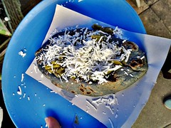 Mexican food (Francis Elen) Tags: méxico mexicanfood federal distrito tlacoyo