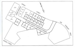 Lot 12, Cooper Crescent, Gormans Hill NSW