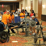"NVWG Texas TPVA team <a style=""margin-left:10px; font-size:0.8em;"" href=""http://www.flickr.com/photos/125529583@N03/19504093191/"" target=""_blank"">@flickr</a>"