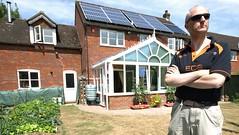SID2015 domestic (C) Post Carbon Living