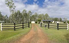 269 Old Glen Innes Road, Waterview Heights NSW
