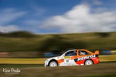 Ford Escort RS WRC