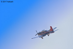 Indian Air Force Pilatus (World through my Viewfinder) Tags: fighters aeroindia2017 bangaloreflight outdoor aeroindia aricraft airplane india bangalore 2017 aeroindiahal
