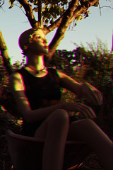 _MG_5955 (amiemcgovern) Tags: fantcy humanfigure glitch media