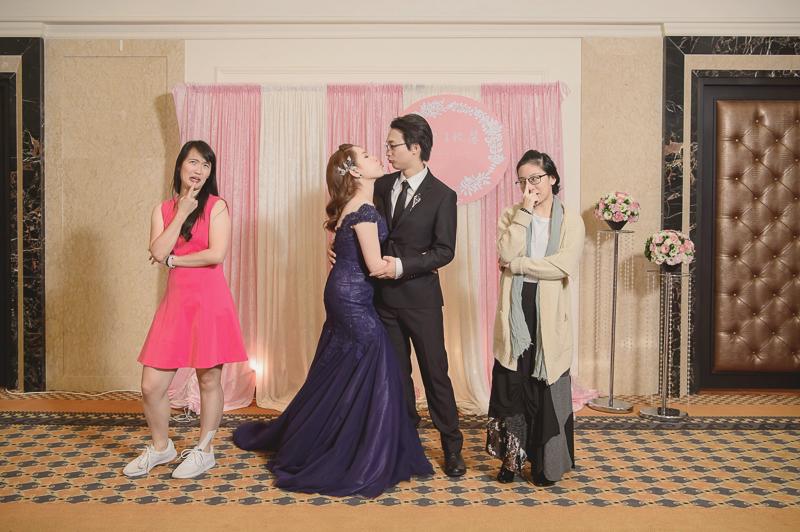 揚昇高爾夫球場,揚昇婚攝,揚昇婚宴,揚昇軒婚宴,桃園婚攝,婚禮記錄,婚攝,新祕小紅,樂許婚紗,Ethereal,MSC_0115