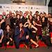 129_VES-NY-Awards-799