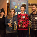 Manitoba Music Rocks Charity Bonspiel Feb-11-2017 by Laurie Brand 89