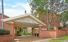 12/3-5 Post Office St, Carlingford NSW