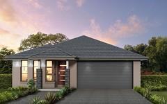 Lot 505 Bowline Street, Billy's Lookout, Teralba NSW