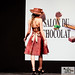 """2017_02_09_Inauguration_Salon_Chocolat_HD-57 • <a style=""""font-size:0.8em;"""" href=""""http://www.flickr.com/photos/100070713@N08/32712695791/"""" target=""""_blank"""">View on Flickr</a>"""
