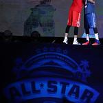 allstar_game_ (34)