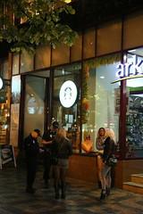 Working the wrong corner (Danderson Photography) Tags: danielanderson danieljamesanderson shop prague czech republic prostitutes corner