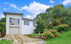 4 Dorrigo Avenue, North Balgowlah NSW