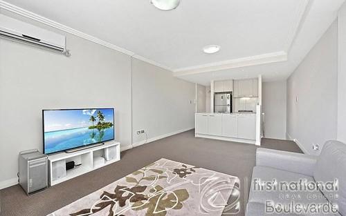 98/79-87 Beaconsfield Street, Silverwater NSW 2128