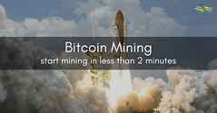 Bitcoin cloud mining service - aproved, tested, legit (coindesk.com) Tags: bitcoin cloud mining bitcoinmining profit legit trust coindesk