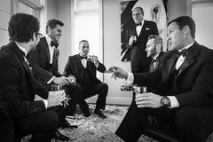 Caroline_Eric_LaV_021.jpg (MaryseCreation) Tags: planner planification 20160903 mariage carolineeric montreal lavimage wedding creationsmarysenoel 2016