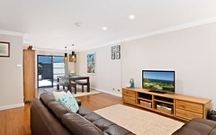 18/125 Euston Rd, Alexandria NSW