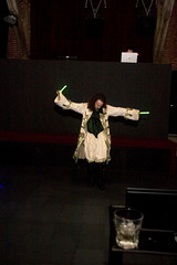 Transcendance 004 copy (AlchemyImages) Tags: goth industrial dantes club dance event transcendence
