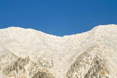 Big Big Snow