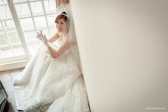 films-m-0550 (niceones77) Tags: wedding portrait people woman beautiful beauty happy nikon asia pretty sweet taiwan                niceones77 wwwniceones77com