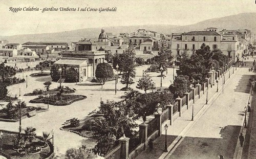 Reggio-Calabria-Giardino-Umberto--_w