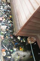 Experience 3. Undercover in de sloppenwijken (Undercover At) Tags: slum klong toey klongtoey sloppenwijk klongtoeybangkok klongtoeyslum sjfoundation garbageklongtoeyslum