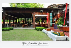 Legendha Sukhothai Hotel review by Maria_034