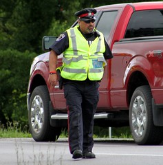 Belleville Police (@DickieBuckshot) Tags: camera city woman ontario canada news man car truck fire photo intense action chief belleville photojournalism police staff crime cop service department cruiser officer swat services supervisor standoff bellevilleontario bellevillepolice bellevillepolicedepartment bellevillepoliceofficer