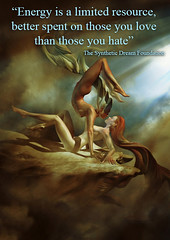 love-hate (jasminelandice) Tags: love energy hate resource