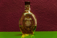 Dimple Whisky (SG.NikonD7000) Tags: england beer bar hotel pub nikon natural cola whiskey liquor dimple alcohol enjoy blended whisky rum 40 scotch nikkor liquid lightroom ethanol 18105mm d7k d7000 nikond7000 nd7k