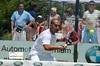 "chico lozano 4 padel 3 masculina Torneo IV Aniversario Cerrado Aguila julio 2013 • <a style=""font-size:0.8em;"" href=""http://www.flickr.com/photos/68728055@N04/9253817943/"" target=""_blank"">View on Flickr</a>"