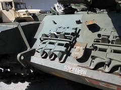 "Centurion Mk.13 (8) • <a style=""font-size:0.8em;"" href=""http://www.flickr.com/photos/81723459@N04/9289585649/"" target=""_blank"">View on Flickr</a>"