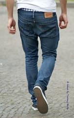jeansbutt5406 (Tommy Berlin) Tags: men ass butt jeans ars levis