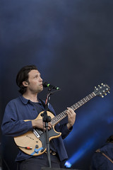 The Maccabees @ Longitude 2013 (SteMurray) Tags: park ireland dublin festival lights orlando concert sam felix outdoor legends approved hugo marley venue longitude maccabees 2013